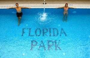 Florida Park 3*-6