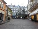 Баден-Баден, Германия