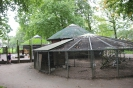 Голландия страна мини зоопарков