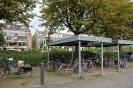 парковка велосипеда бесплатна