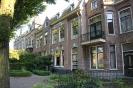 многоквартирный дом в Нидерландах