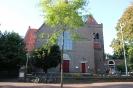 церковь в Вагенингене
