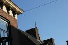 Голландские крыши
