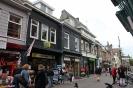 шоппинг в небольшом голландском городке