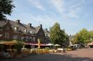 рестораны и бары Вагенингена