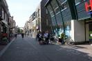торговая улица Вагенингена