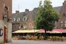 старый город Вагенинген