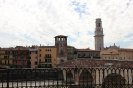 Понте Пьетра  — римский арочный мост через реку Адидже