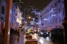New Year in Moscow_14