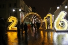 New Year in Moscow_16