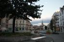 Dijon_25