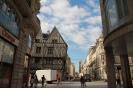 Dijon_31