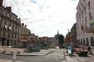 Dijon_32