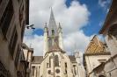Dijon_34